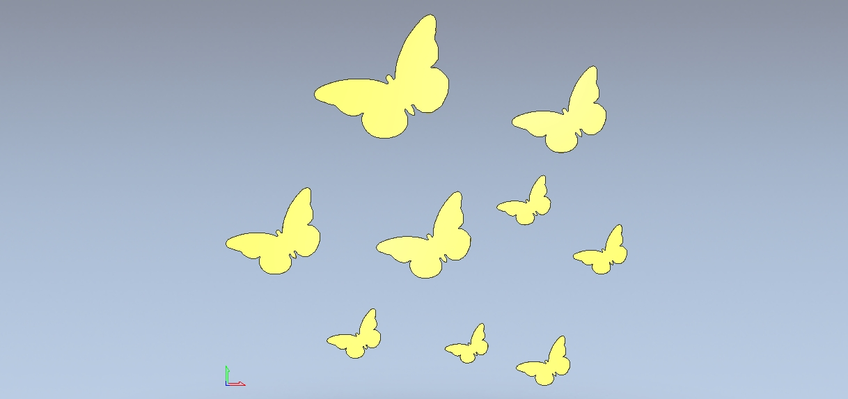 Farfalle Borboletas бабочки метелики Butterflies