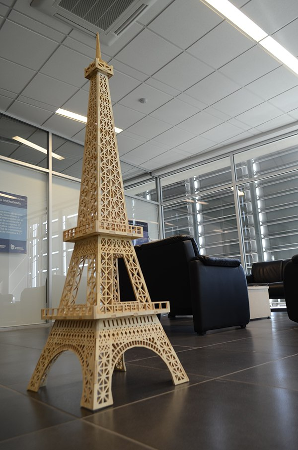 3D STL Models for CNC Router Engraver Carving Artcam Aspire Decor 1603