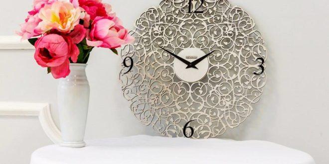 Wooden_Clock