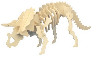 Dino Vector to laser cutting or cnc router