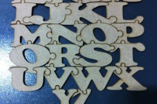 POSTS – Page 9 – DXF DOWNLOADS – Files for Laser Cutting and