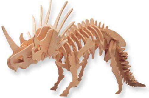 Stiracossauro