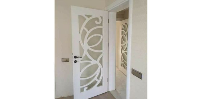 Design of door for cutting in cnc router  sc 1 st  DXF DOWNLOADS u2013 Files for Laser Cutting and CNC Router & Design of door for cutting in cnc router u2013 DXF DOWNLOADS u2013 Files for ...