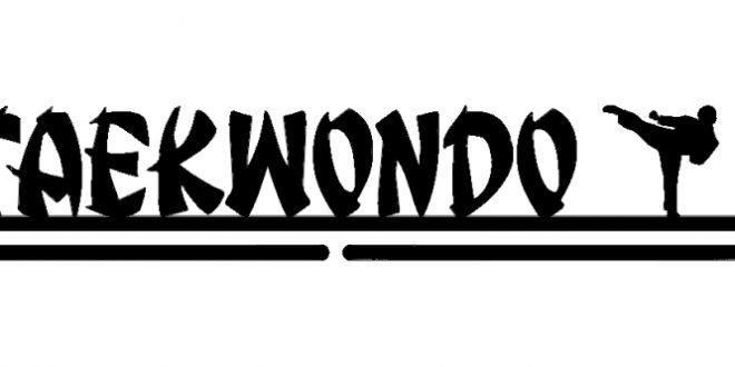 Taekwondo FREE