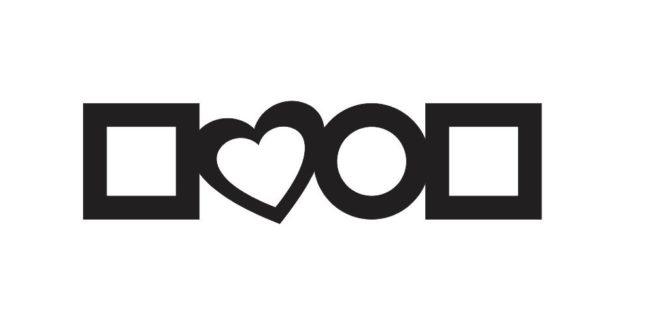 Dashboard for love photos