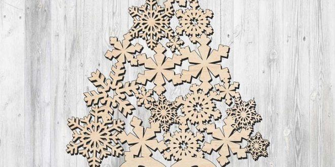 Free Christmas Tree, New Year, Christmas