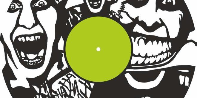 Free Joker Clock Vinyl Laser Cut Vector CDR