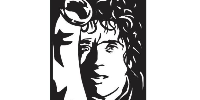 Free Vector Frodo Baggins The Lord of the Rings