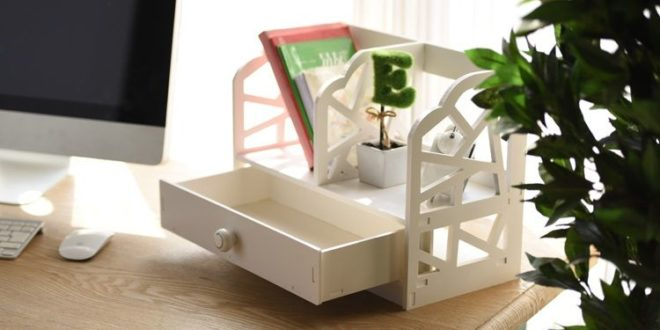 Cnc Cut File Rack for objects 4