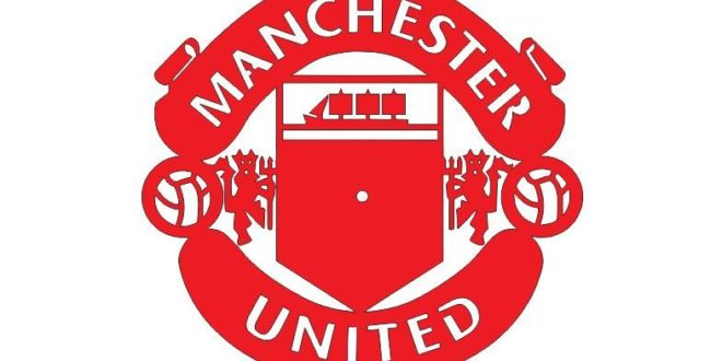 Free Manchester United Cnc Logo Vector Clock Download Dxf Dxf Downloads Files For Laser Cutting And Cnc Router Artcam Dxf Vectric Aspire Vcarve Mdf Crafts Woodworking