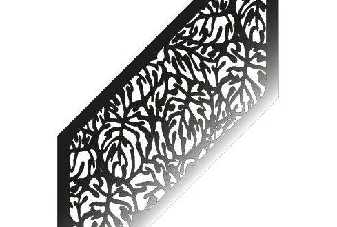 Plate Ladder board