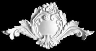 Free plaster model download 3d cnc file download 1577