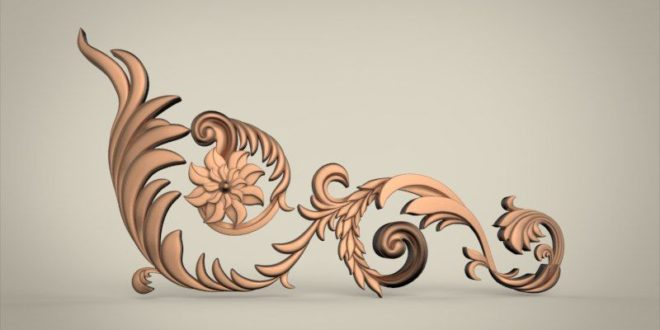 Free 3d stl files for cnc router download 1598