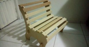 Free download cnc router stool side chair mini square 15mm