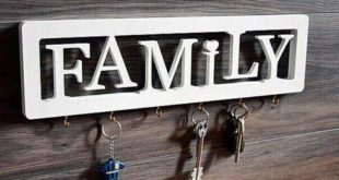 Free download key keychain family
