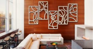 Vectors for Cutting Decorative Wall Frames Free Download