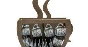 kitchen utensils support coffee cups free