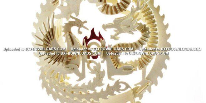 Chinese dragon free