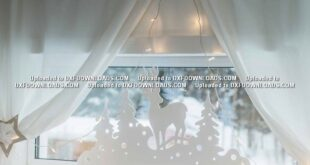 New year decor free download design to cut