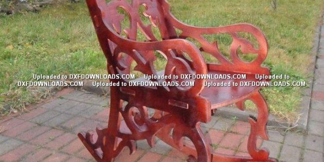 Free furniture chair