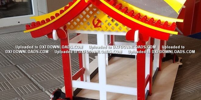 Chinese feeder free download cnc vector