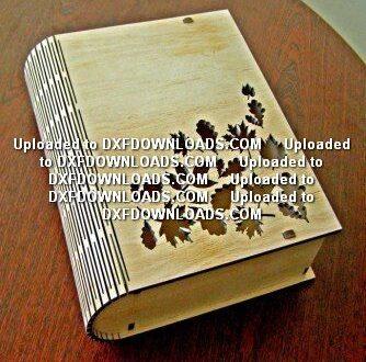 book box free