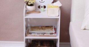 free furniture bear childrens bedside table